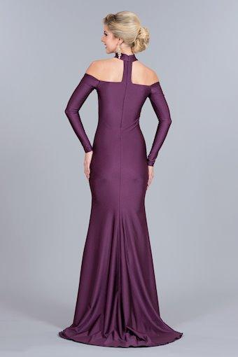 Atria Prom Dresses 5948H