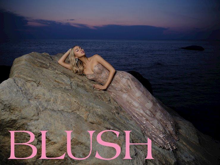 Blush 11879