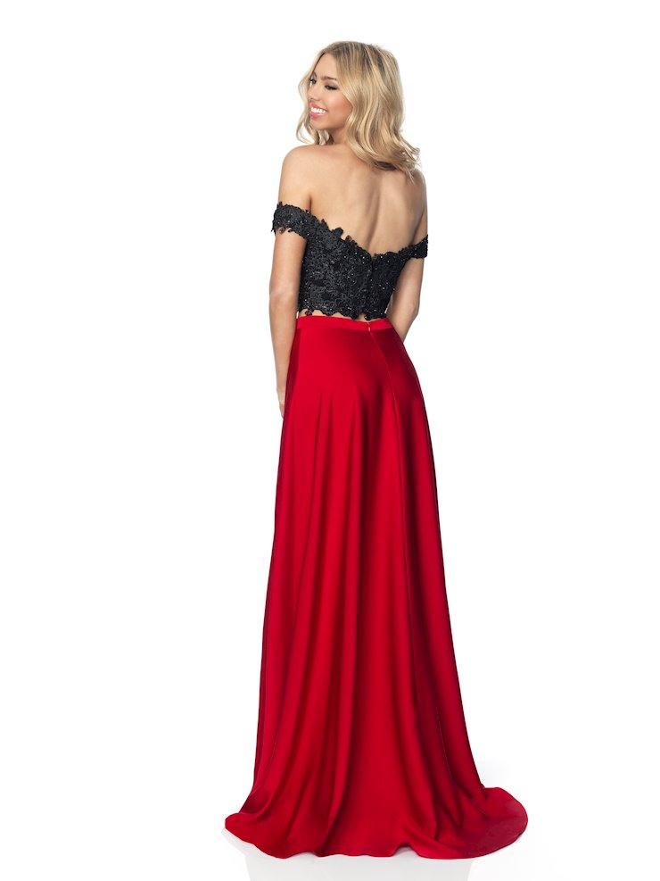 Blush Style #11882