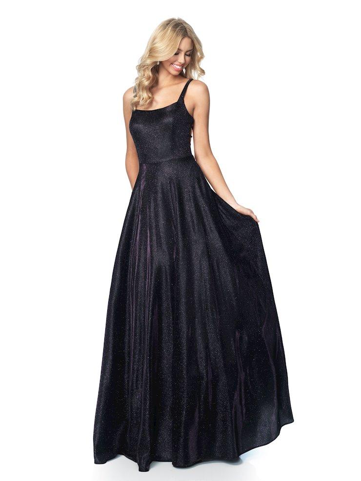 Blush Style #11883