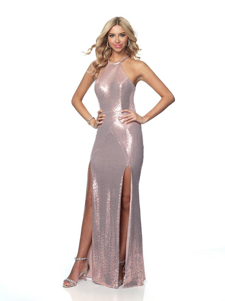 Blush Style #11887