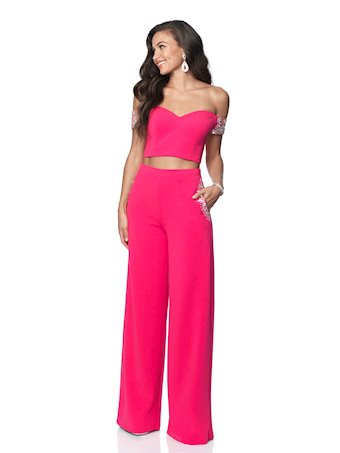 Blush Style #11890
