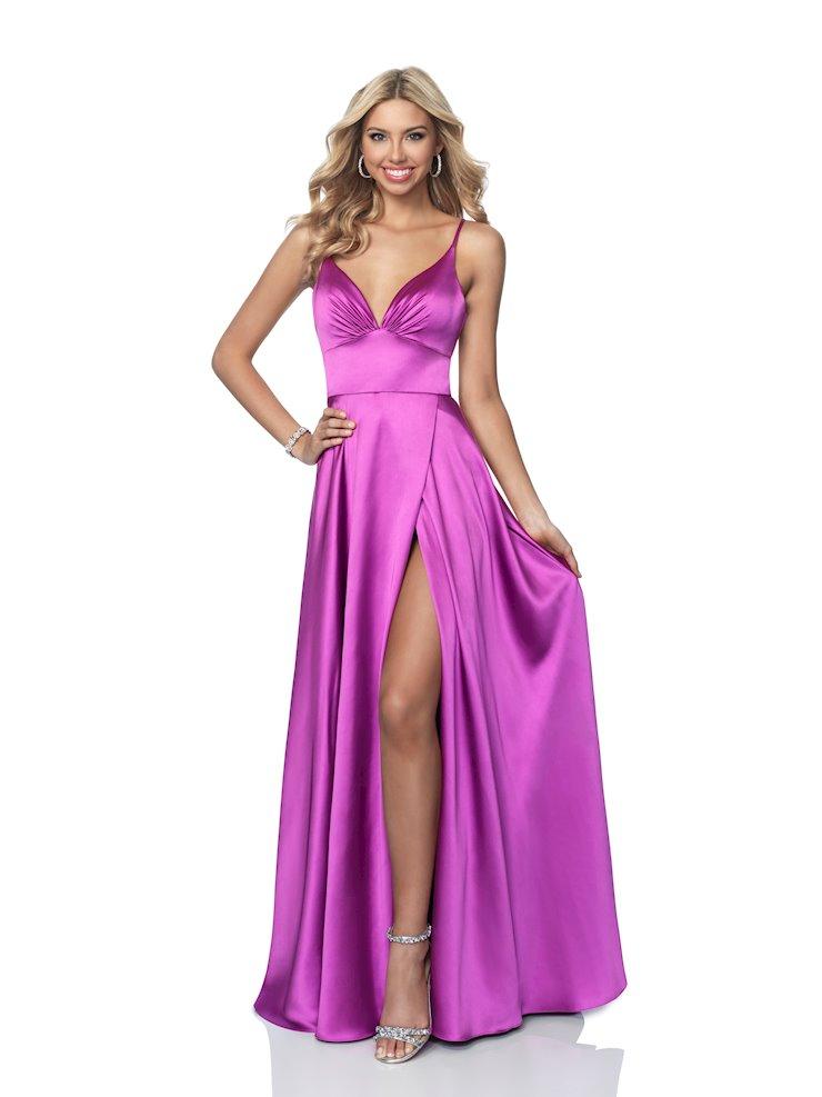Blush Style #11893
