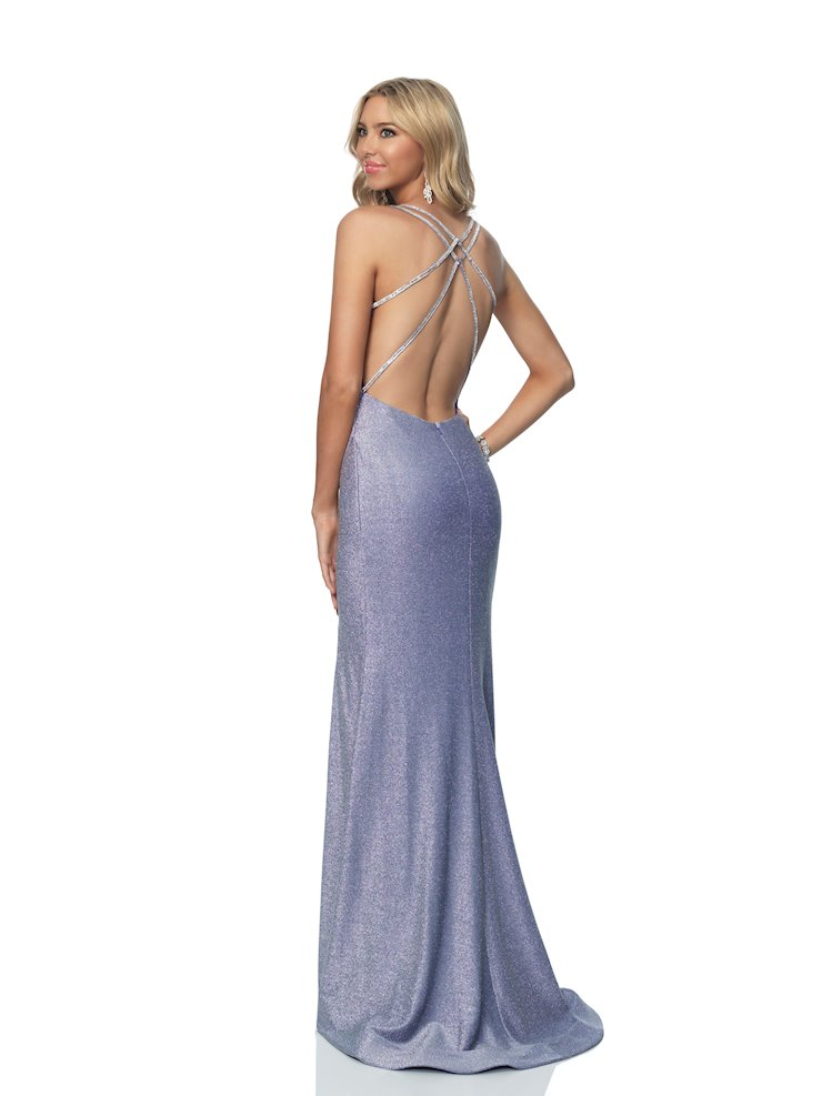 Blush Style #11896