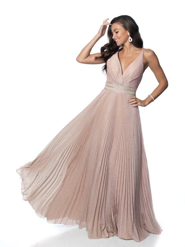 Blush Style #11899