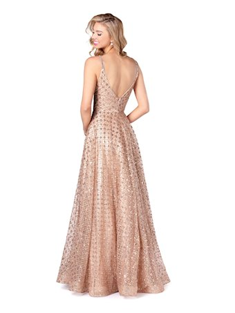 Blush Style #11904