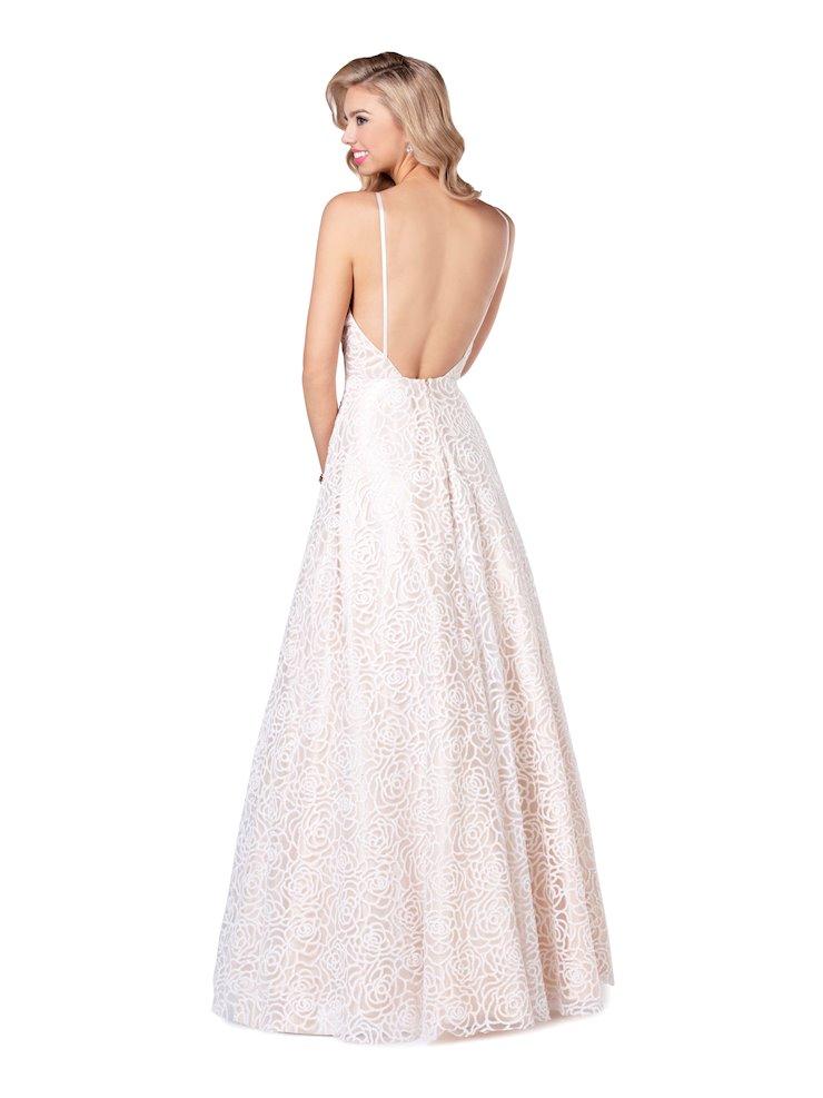 Blush Style #11906