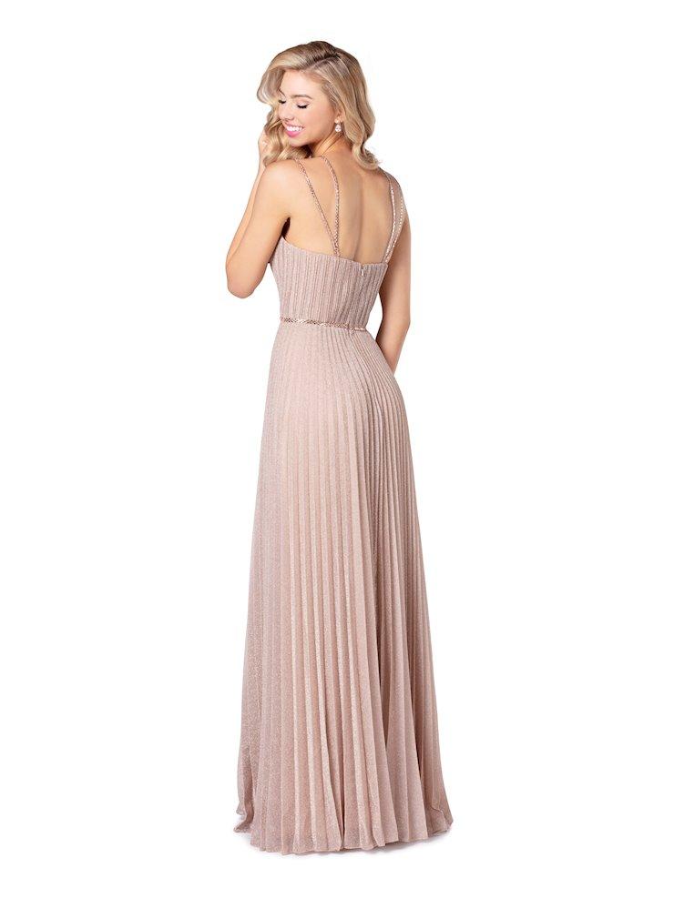 Blush Style #11907