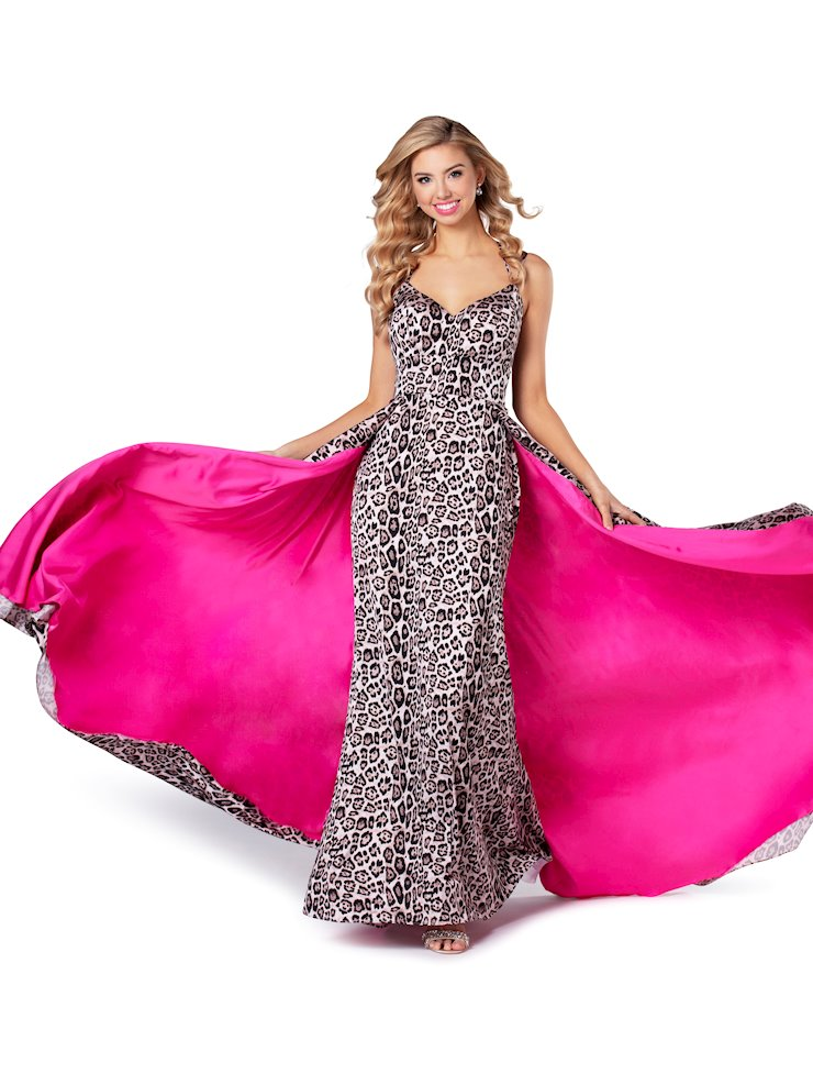 Blush Style #11915