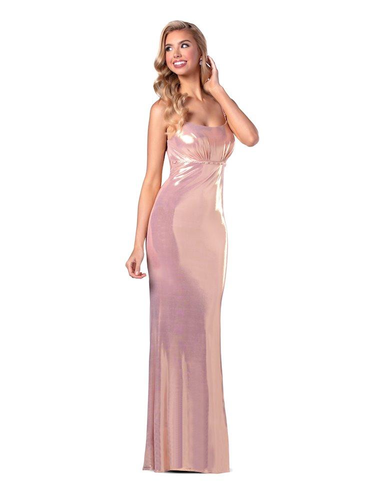Blush Style #11918
