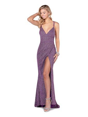 Blush Style #11921