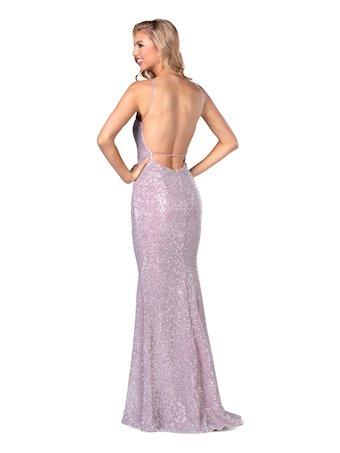 Blush Style #11923