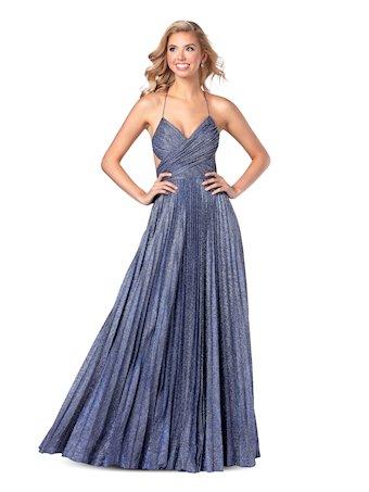 Blush Style #11929