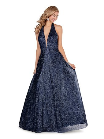 Blush Style #11932