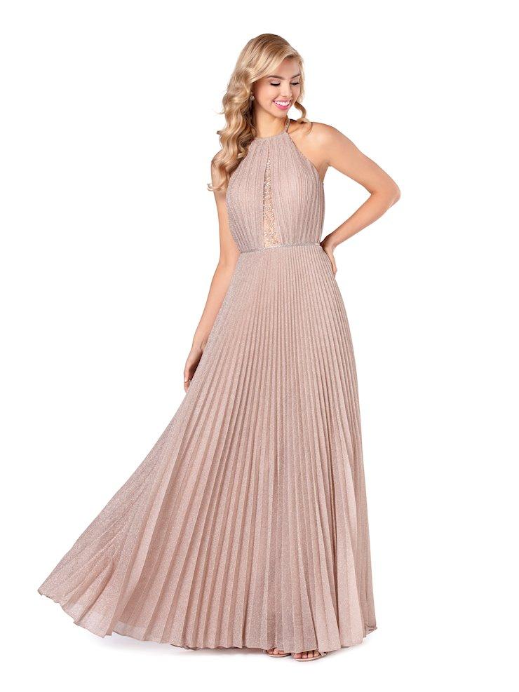 Blush Style #11933