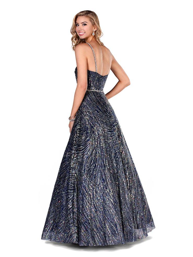 Blush Style #11935