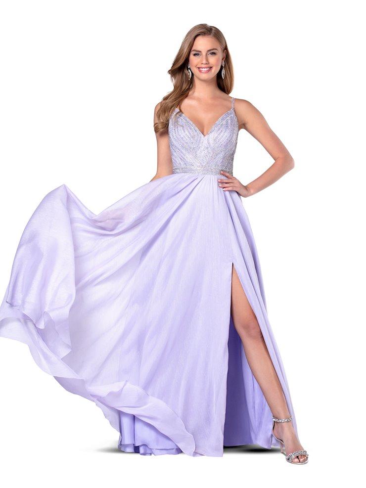 Blush Style #11937