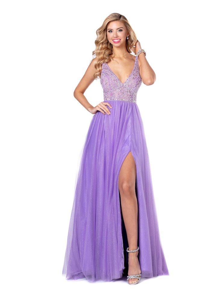 Blush Style #11939