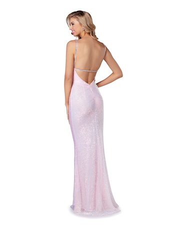 Blush Style #11941
