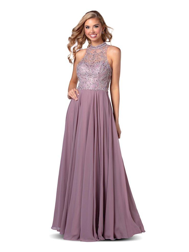 Blush Style #11942