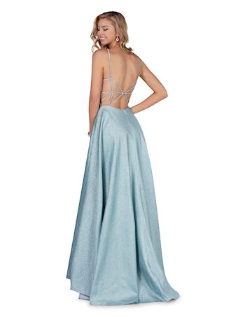 Blush Style #11943