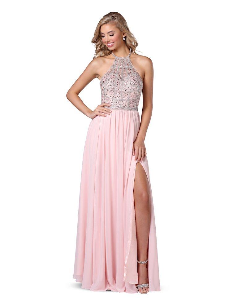 Blush Style #11946
