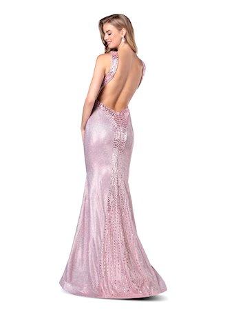 Blush Style #11948