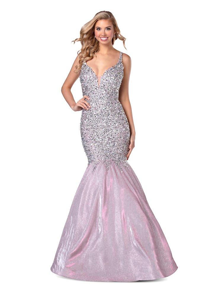 Blush Style #11949