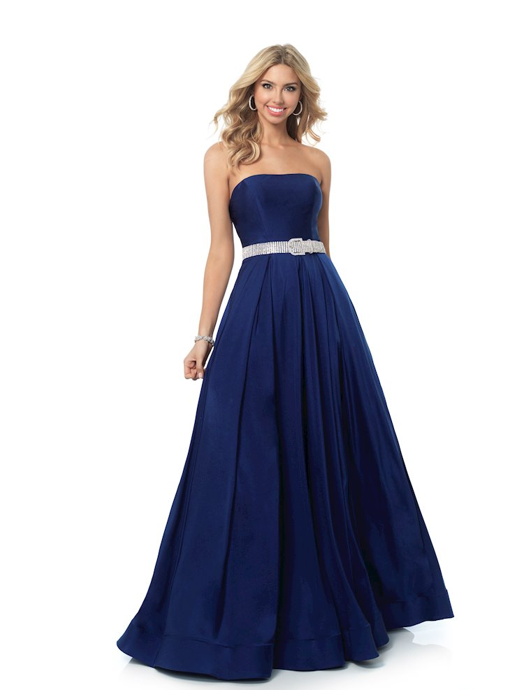 Blush Style #11960