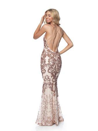 Blush Style #11967