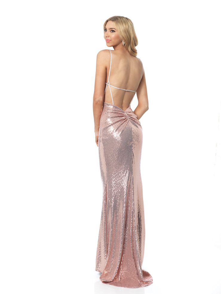 Blush Style #11968