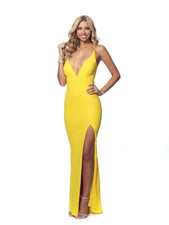 Blush Style #11971