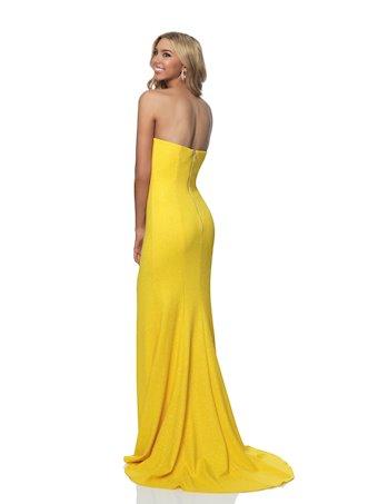 Blush Style #11973