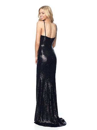 Blush Style #11975