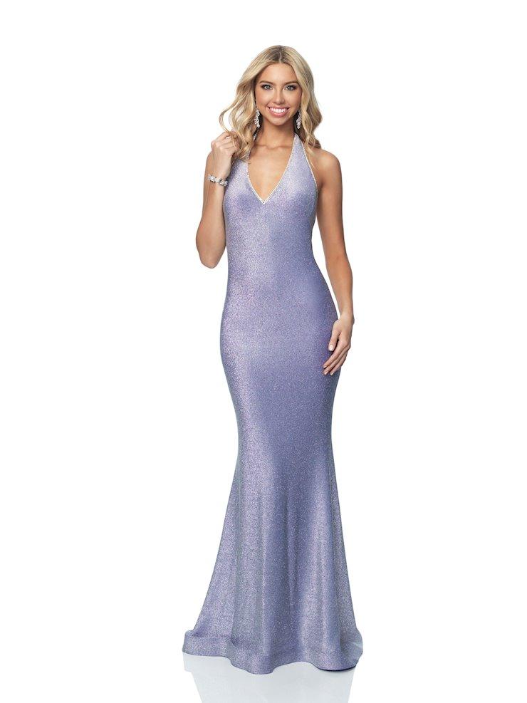 Blush Style #11977