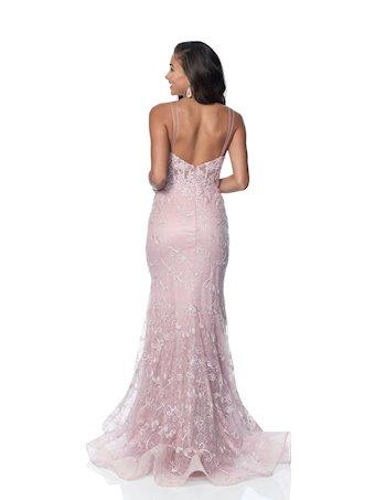 Blush Style #11990