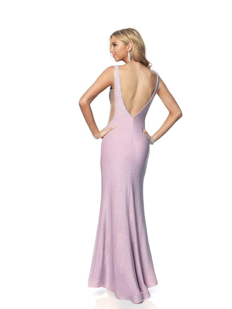 Blush Style #11991