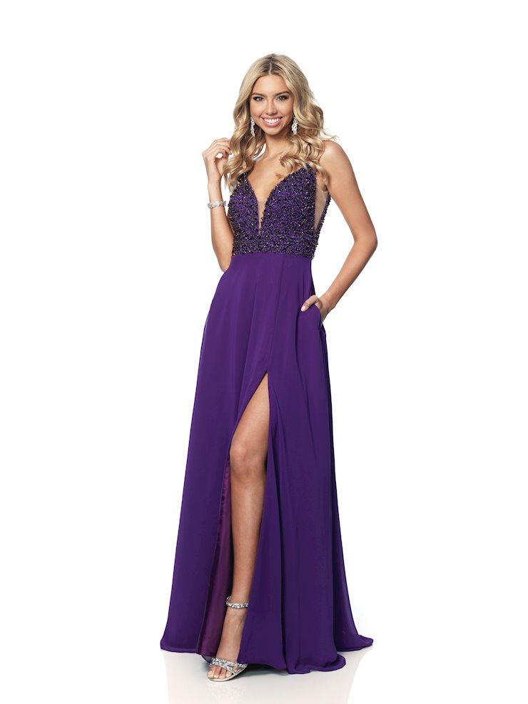 Blush Style #11992