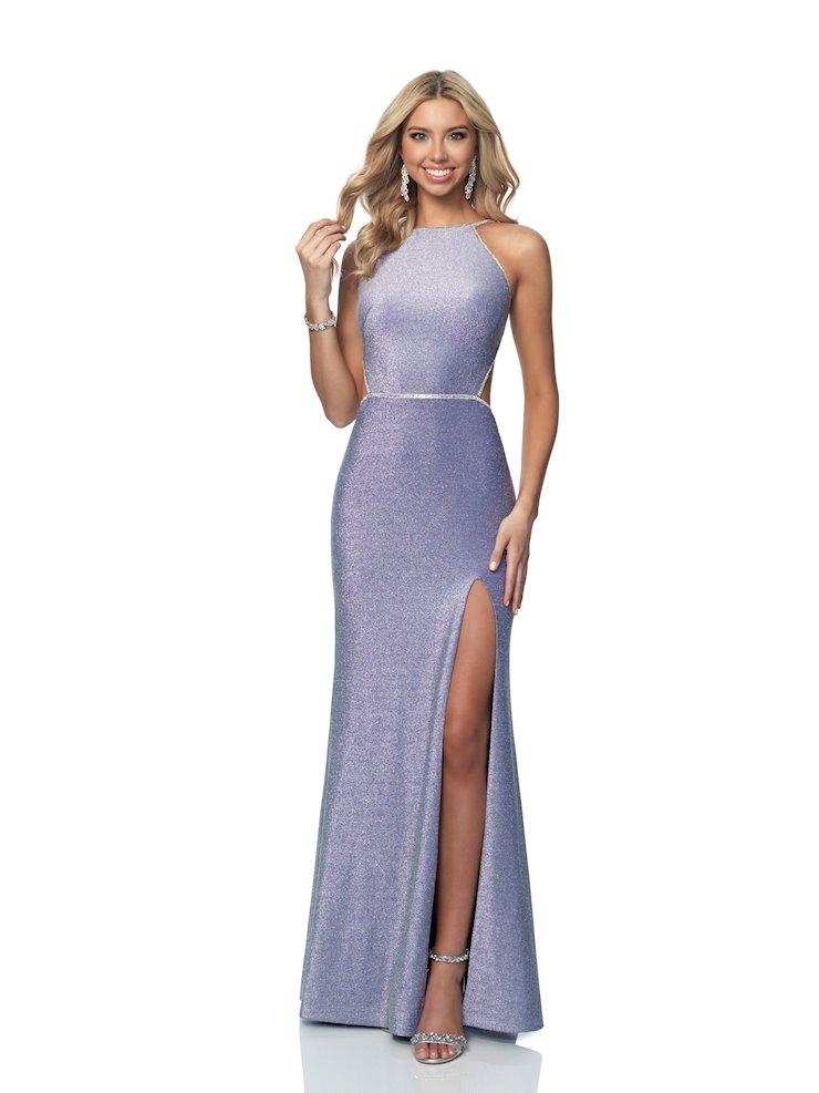 Blush Style #11996