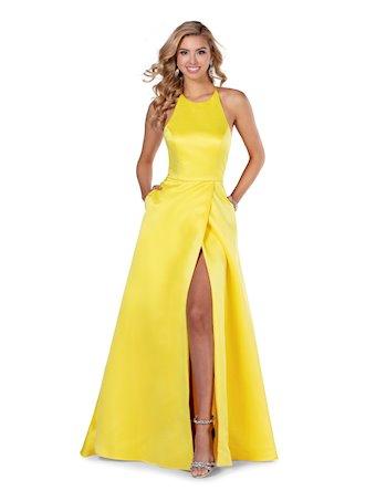Blush Style #571