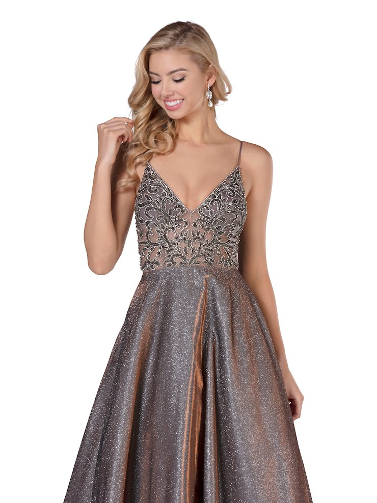 Blush Style #710