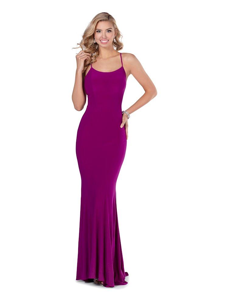 Blush Style #728