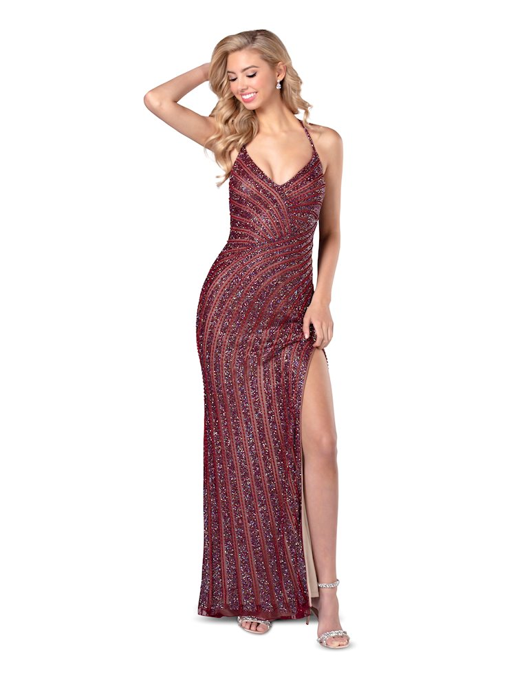Blush Style #732