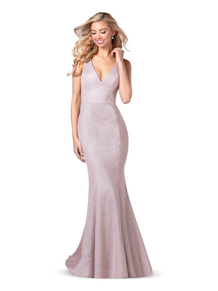Blush Style #742