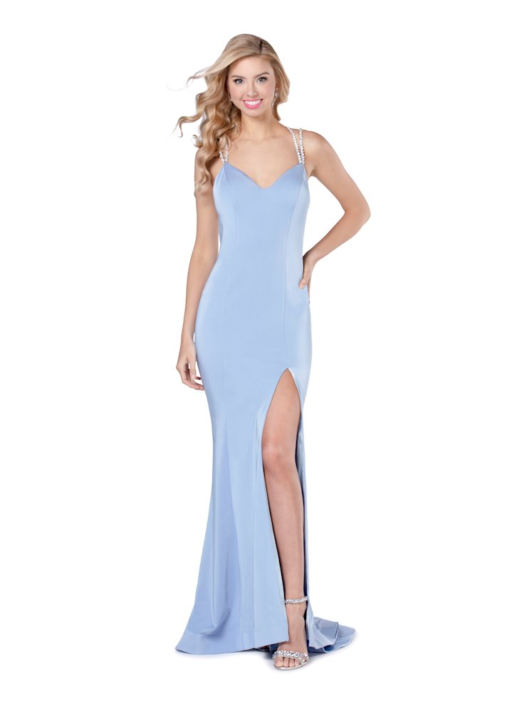 Blush Style #745