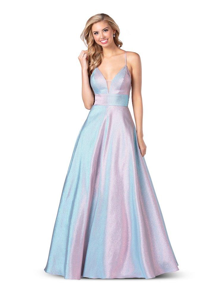 Blush Style #746