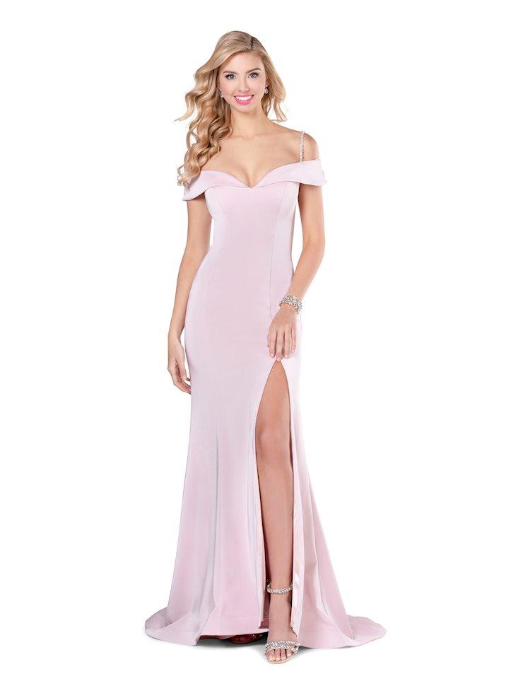 Blush Style #749