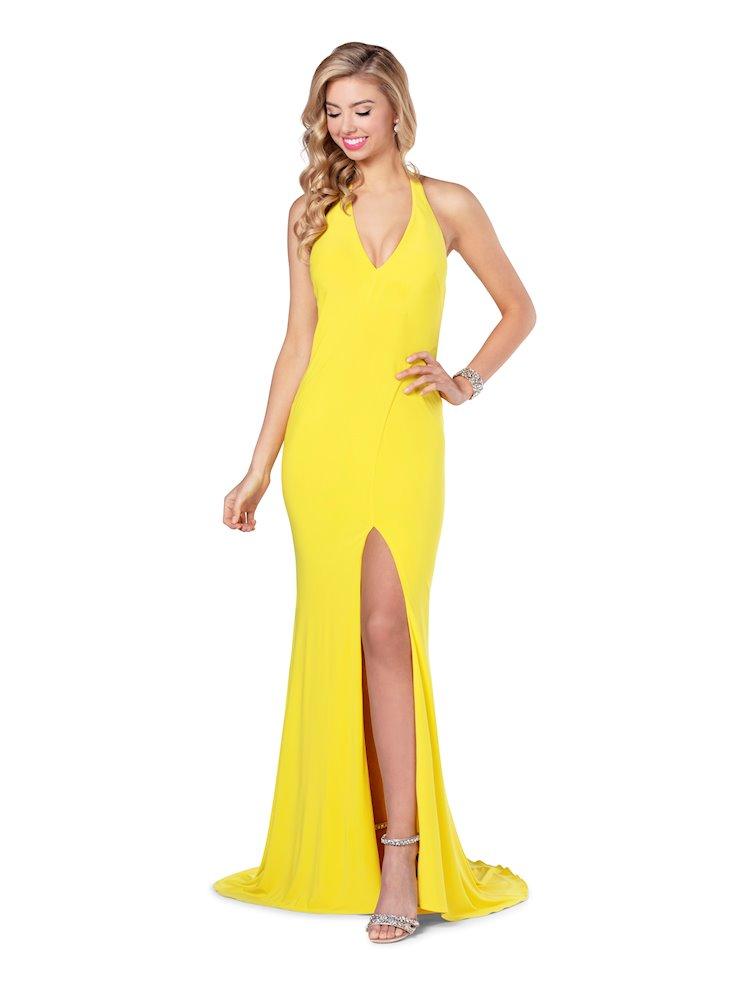 Blush Style #751