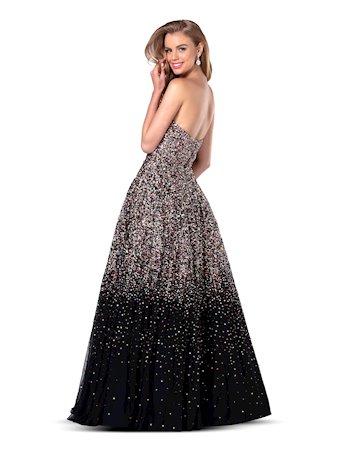 Blush Style #755