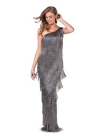 Blush Style #756